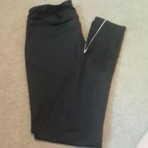 Women's leggings